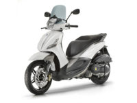 Scooters for Sale in Fort Lauderdale USA